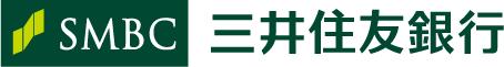 SMBC三井住友銀行