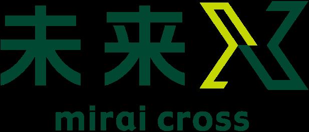 未来X(mirai cross)