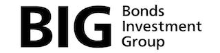 Bonds Investment Group
