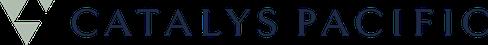 Catalys Pacific