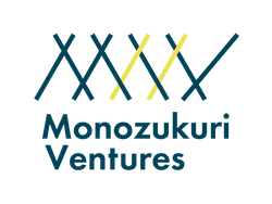 Monozukuri Ventures
