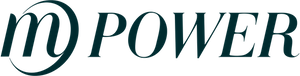 MPower Partners