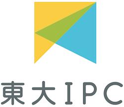 東京大学協創プラットフォーム開発